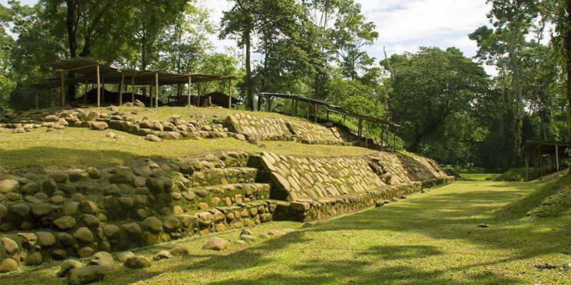 Sitio-arqueológico-nacional-Takalik-Aba