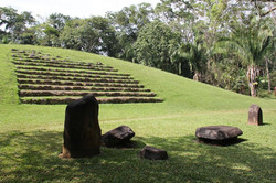 Takalik-Abaj-nominado-Patrimonio-Mundial