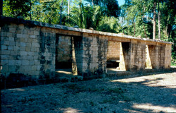 Aguateca_M7-32-2