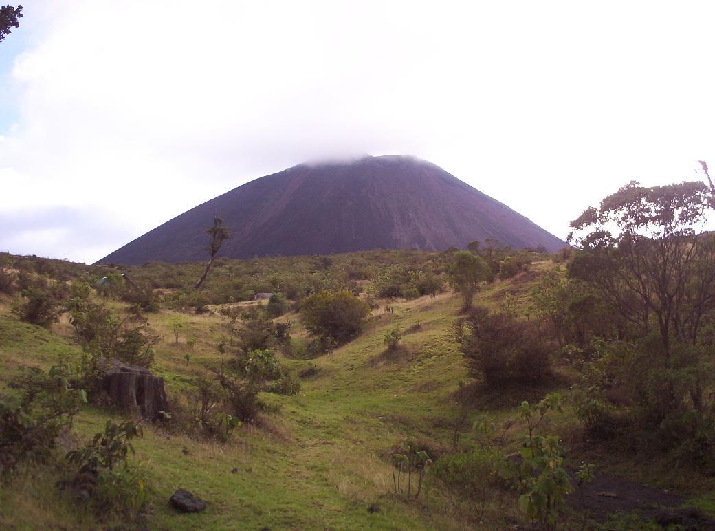 Volcàn_Pacaya_Guatemala