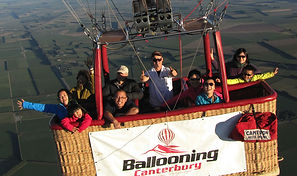 ballooning-canterbury4.jpg