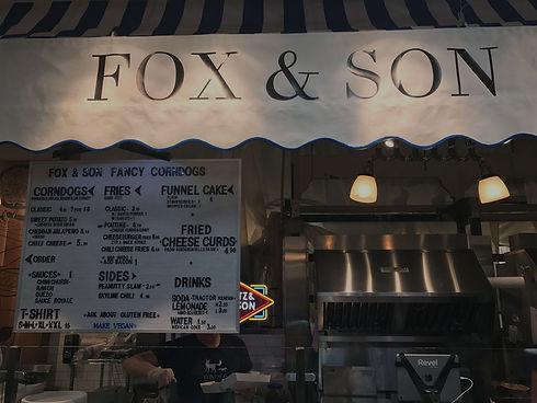 FoxSon.jpg