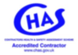 CHAS-logo-2.jpg