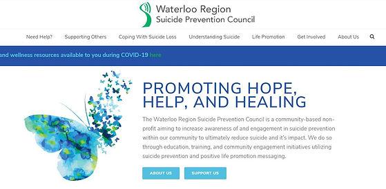 Waterloo_Region_Suicide_Prevention_Counc