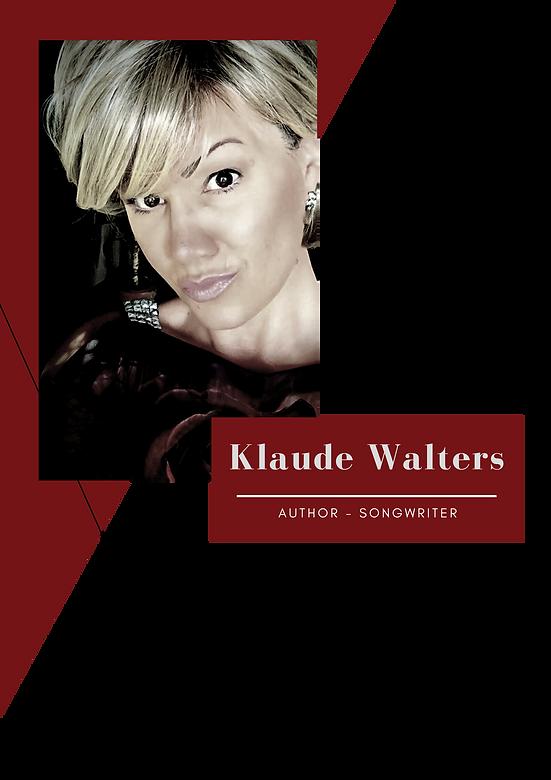 Klaude_Walters_Press_Release_OCT_2020.pn