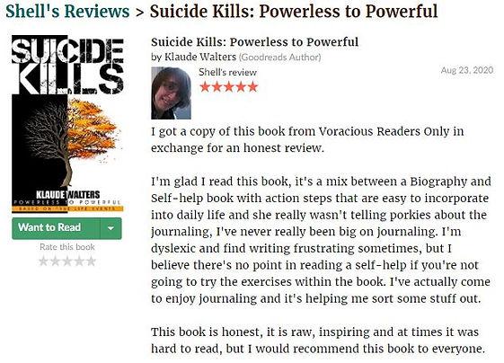 Suicide_Kills_Goodread_review_9.JPG