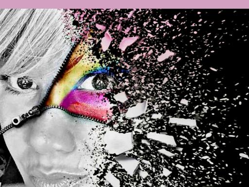LoFi Vibe - New Single - Suicide Kills