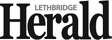 logo_lethbridge_herald_edited.jpg