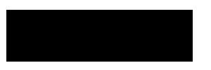 Klaude-Walters-Logo_small.png