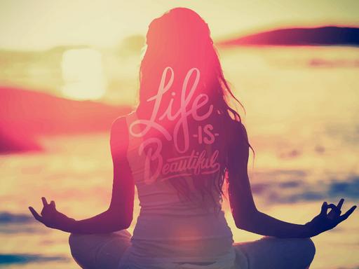 Empowering Mental Wellness Through the Development of a Limitless Mindset