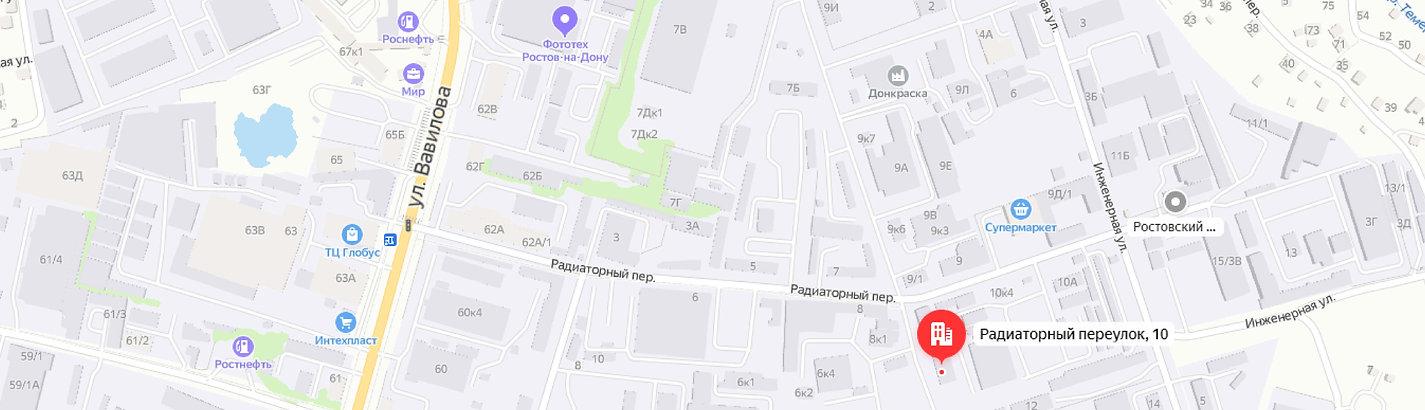 карта-06.jpg