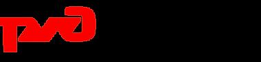 Безымянный-1-09.png
