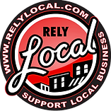 RelyLocal Frederick -- Local Advertising, Social Mediia, PR, Networking, Co-Op Programs, Couponing, Frederick MD