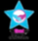 logomarknameweb.png