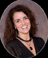Caressa Flannery - Pulsemaster - Entrepreneur - Marketer - Web Developer - Event Planner