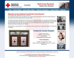 Red Cross Museum