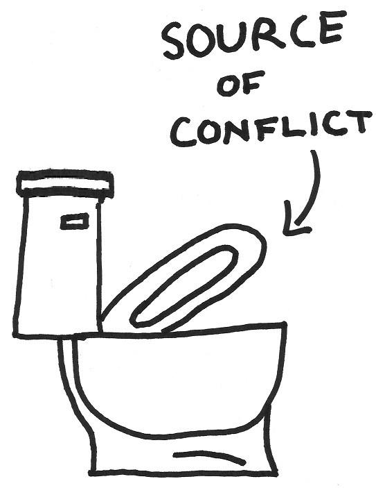 ToiletSeat1.jpg