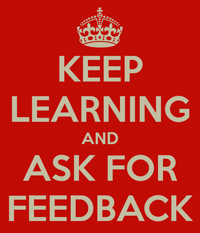 keep-learning-and-ask-for-feedback-sm.png