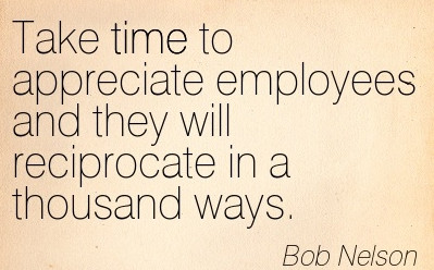 Quotation-Bob-Nelson-time-Meetville-Quotes-154014_edited.jpg