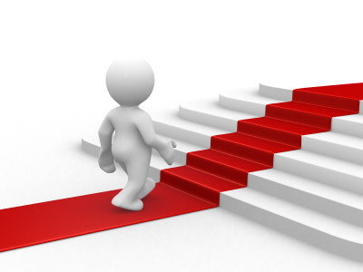 9_steps_to_success.jpg