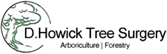 d-howick-logo.png