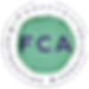 Forestry contracting association logo.pn