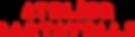 logo AB web.png