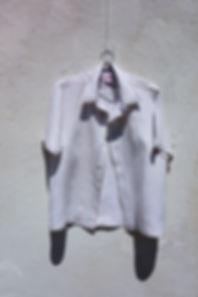 DSC01171low.jpg