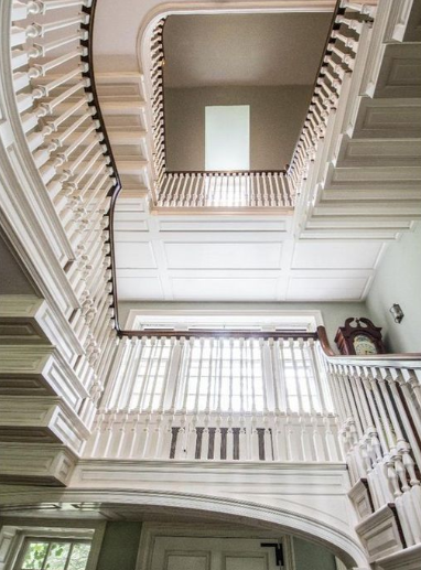 Stairwell Orchard Estate