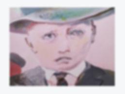 肖像画~玄関先のアブデスパンテラ~.jpg