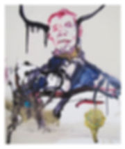 俳優の肖像.jpg