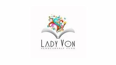 ladyvon.webp