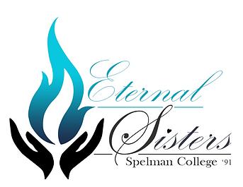 eternal-sisters-large.png