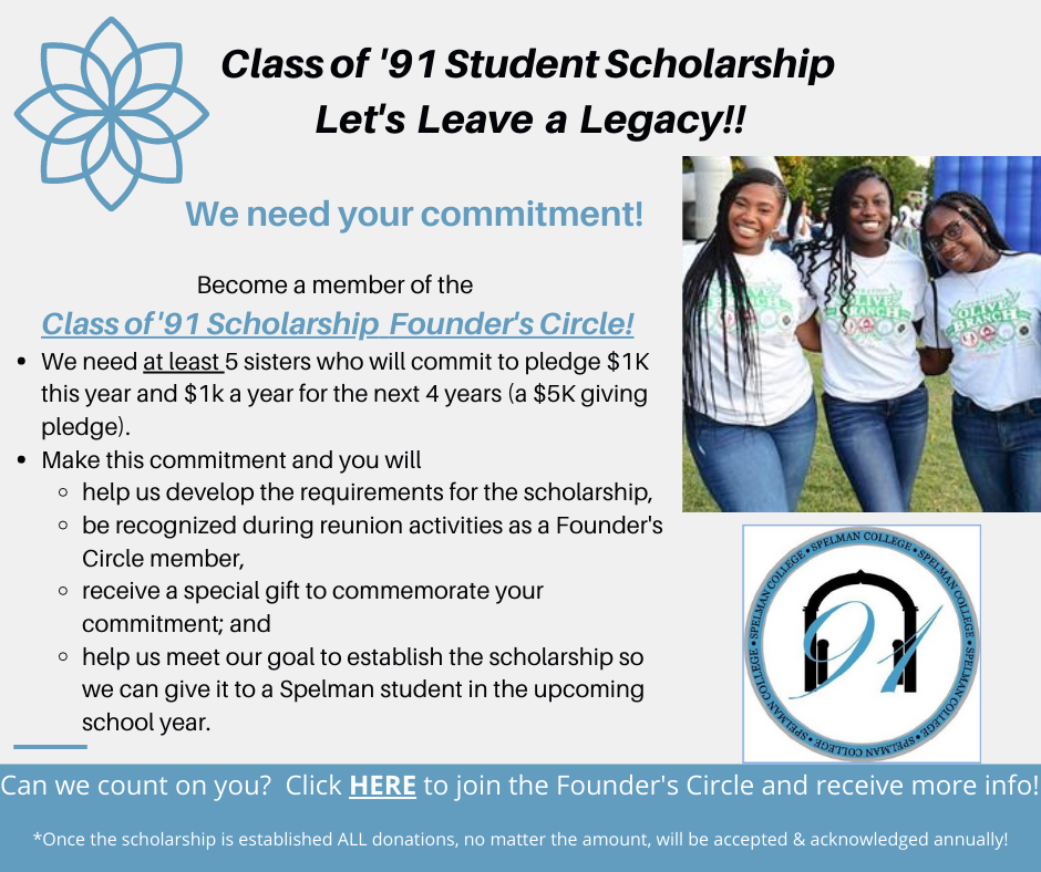 thumbnail_C91 Founders circle flyer.png