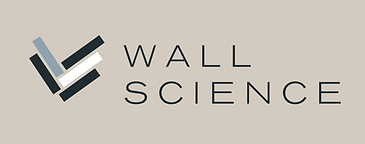 Logo-Wall-Science.png