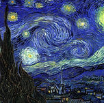 Van Gogh - sky at night.jpg