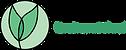 logo GOS_horizontal.png