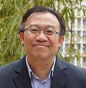 Dr.Yeung.jpg