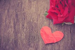 從婚外到婚內--如何重建婚姻信任與忠誠2021