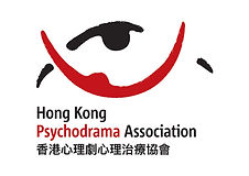 HKPA_logo_副本.jpg