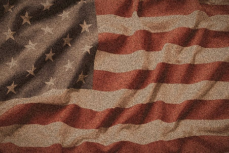 American%252520flag%252520waving_edited_