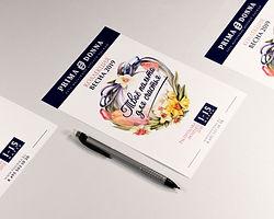 Печатаем листовки формата А5 210х148 мм. Цифровая печать за 1 день. Цветные двусторонние 100 шт - 1360 р. Доставка заказа Электросталь, Ногинск. Посмотрите цены на листовки А5 на сайте. Отправьте заявку на почту zakaz@cpzakaz.ru. Позвоните менеджеру +7 (985) 814-51-07.