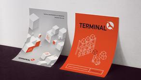 Постеры Terminal