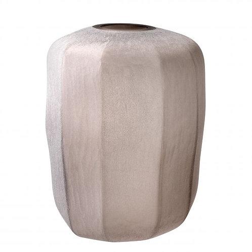Vaza, stiklinė