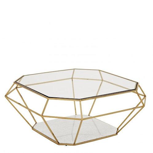 Staliukas, stiklinis, metalinis, marmurinis