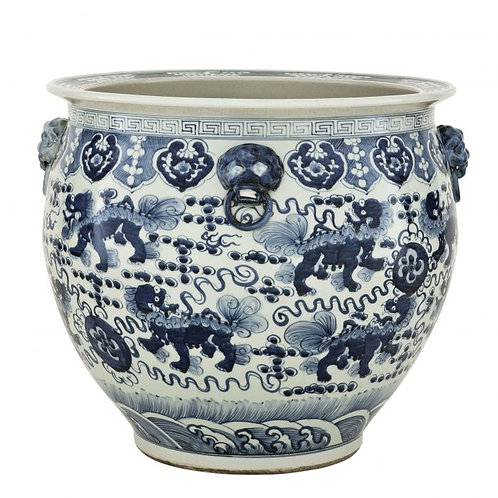 Vaza, keramikinė