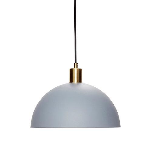 Pakabinamas šviestuvas, geležinis