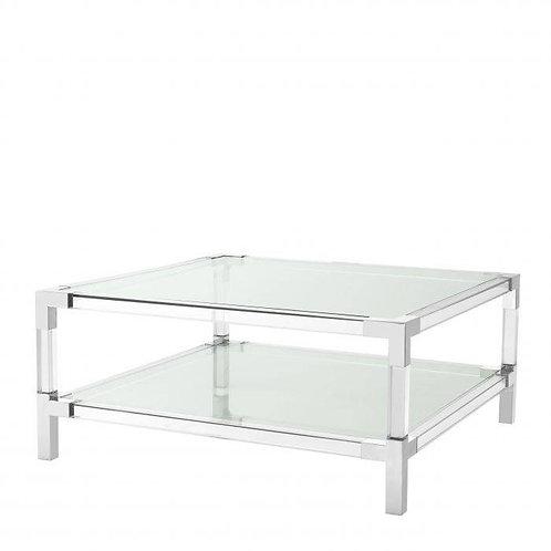 Stalas, metalinis, stiklinis