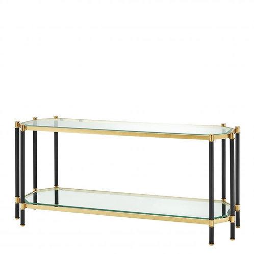 Staliukas, metalinis, stiklinis