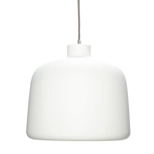 Pakabinamas šviestuvas, aliumininis